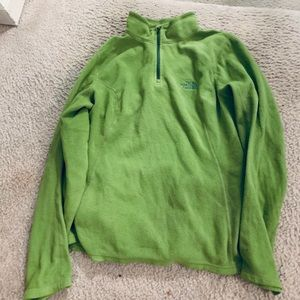 The North Face Fleece Jacket